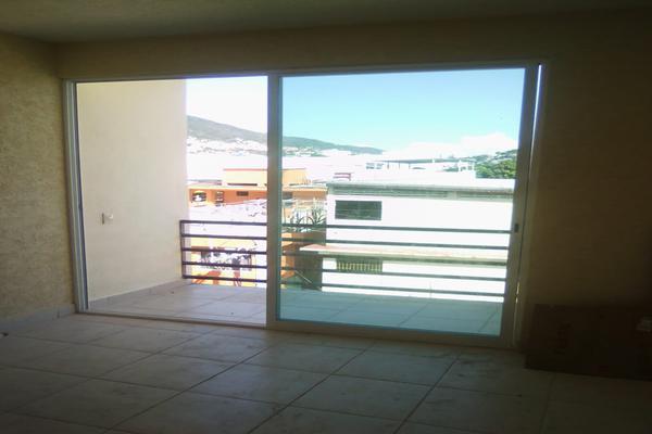Foto de departamento en venta en vista alegre 98, vista alegre, acapulco de juárez, guerrero, 10070018 No. 16