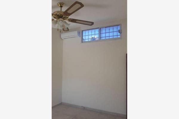 Foto de casa en venta en  , vista alegre, soledad de doblado, veracruz de ignacio de la llave, 6184117 No. 08