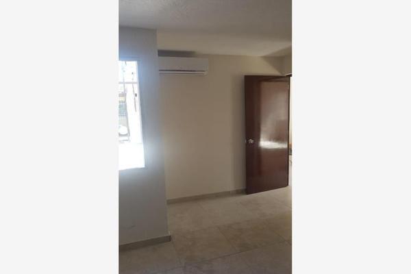 Foto de casa en venta en  , vista alegre, soledad de doblado, veracruz de ignacio de la llave, 6184117 No. 10