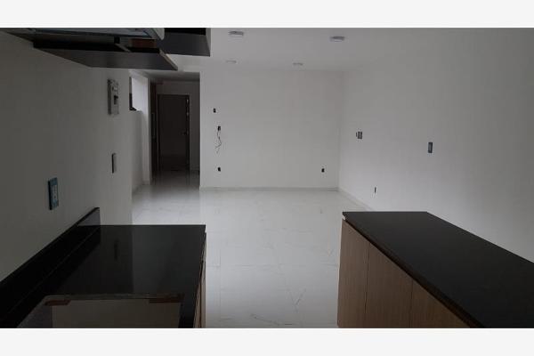 Foto de departamento en venta en  , vista alegre, cuauhtémoc, df / cdmx, 6187348 No. 05