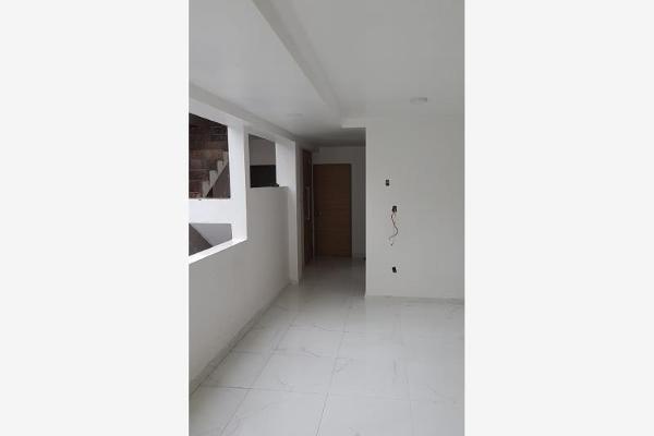 Foto de departamento en venta en  , vista alegre, cuauhtémoc, df / cdmx, 6187348 No. 06