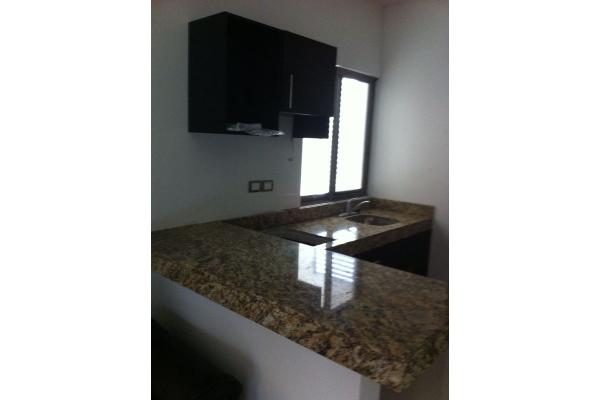 Foto de departamento en renta en  , vista alegre, mérida, yucatán, 1193355 No. 07
