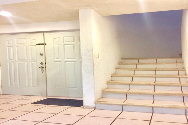 Foto de casa en venta en  , vista alegre, mérida, yucatán, 14028219 No. 06