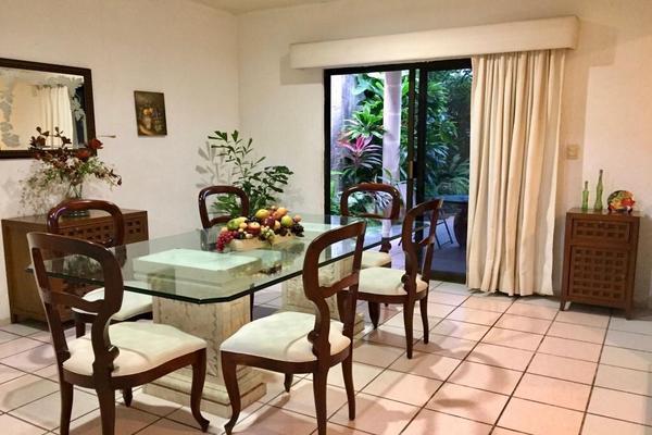 Foto de casa en venta en  , vista alegre, mérida, yucatán, 14028219 No. 07