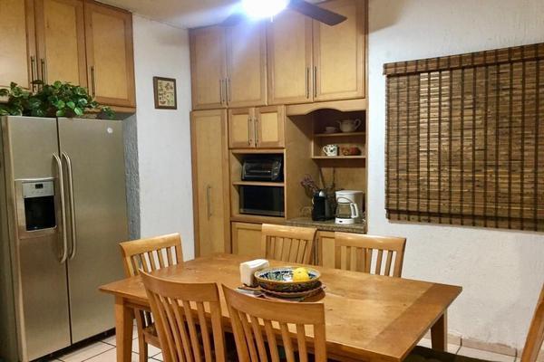 Foto de casa en venta en  , vista alegre, mérida, yucatán, 14028219 No. 08