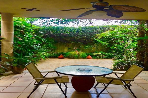 Foto de casa en venta en  , vista alegre, mérida, yucatán, 14028219 No. 09