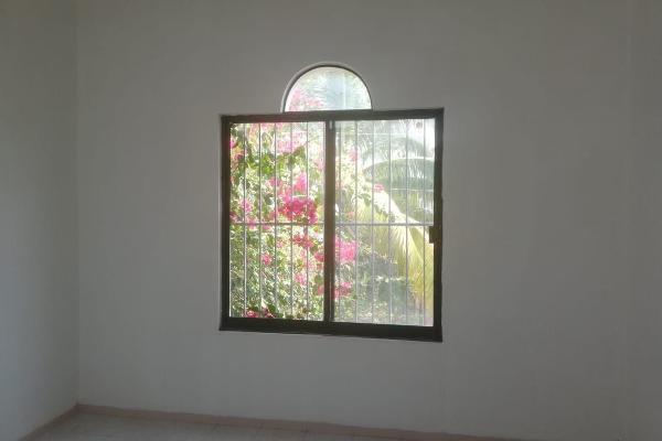 Foto de casa en renta en  , vista alegre, mérida, yucatán, 14038848 No. 06