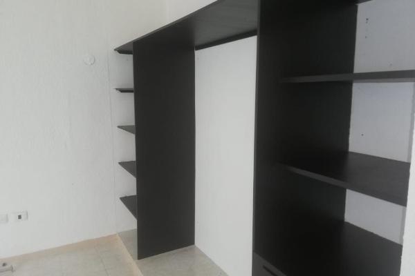 Foto de casa en renta en  , vista alegre, mérida, yucatán, 14038848 No. 08