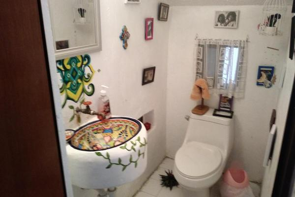 Foto de casa en venta en  , vista alegre, mérida, yucatán, 8887913 No. 06