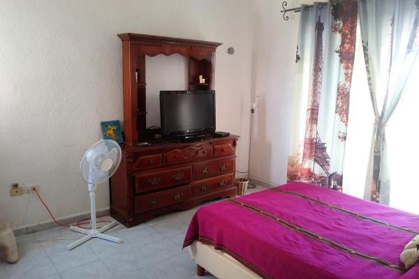 Foto de casa en venta en  , vista alegre, mérida, yucatán, 8887913 No. 07