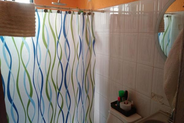 Foto de casa en venta en  , vista alegre, mérida, yucatán, 8887913 No. 08