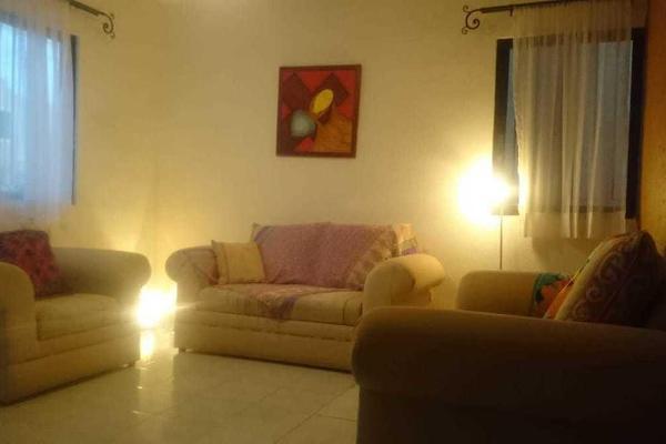 Foto de casa en venta en  , vista alegre, mérida, yucatán, 8887913 No. 11