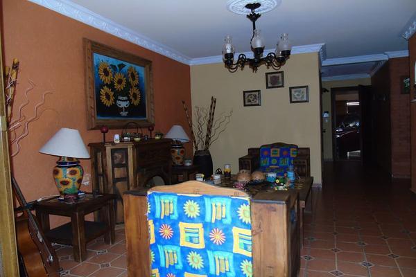 Foto de casa en venta en  , vista alegre norte, mérida, yucatán, 14028057 No. 03