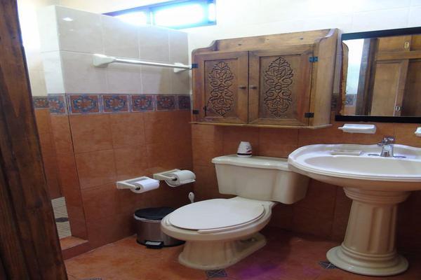 Foto de casa en venta en  , vista alegre norte, mérida, yucatán, 14028057 No. 04