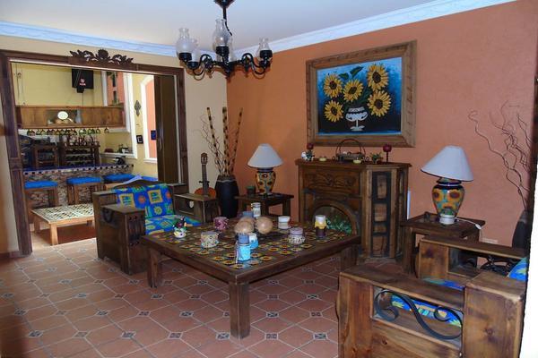 Foto de casa en venta en  , vista alegre norte, mérida, yucatán, 14028057 No. 05