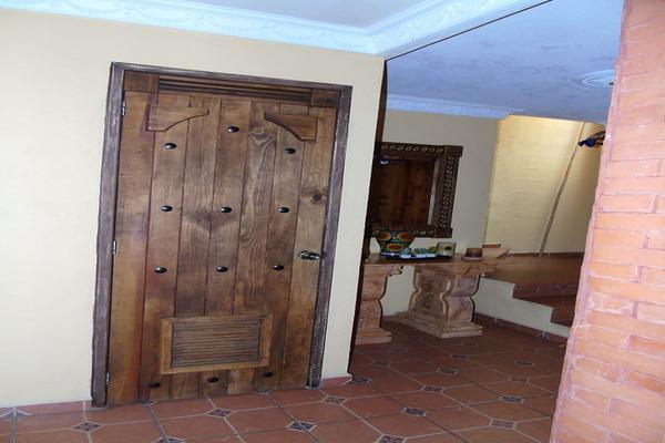 Foto de casa en venta en  , vista alegre norte, mérida, yucatán, 14028057 No. 08