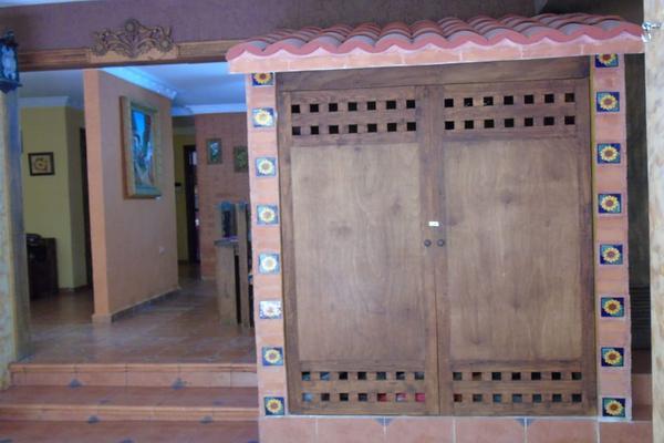 Foto de casa en venta en  , vista alegre norte, mérida, yucatán, 14028057 No. 10