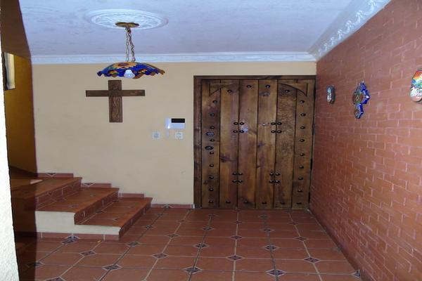 Foto de casa en venta en  , vista alegre norte, mérida, yucatán, 14028057 No. 11