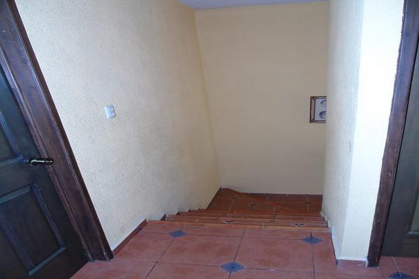 Foto de casa en venta en  , vista alegre norte, mérida, yucatán, 14028057 No. 12