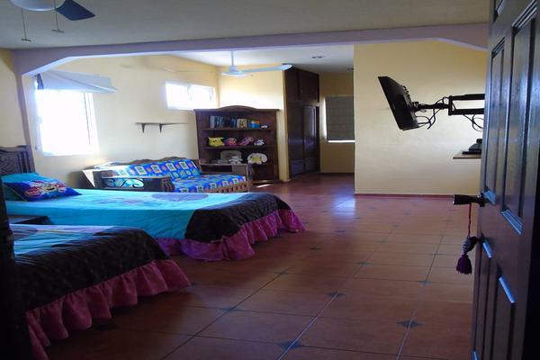 Foto de casa en venta en  , vista alegre norte, mérida, yucatán, 14028057 No. 13