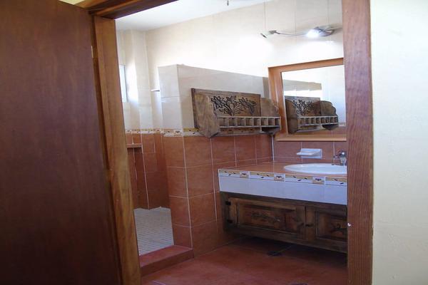 Foto de casa en venta en  , vista alegre norte, mérida, yucatán, 14028057 No. 18