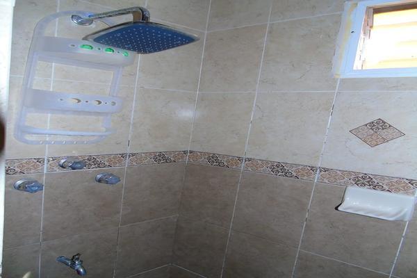 Foto de casa en venta en  , vista alegre norte, mérida, yucatán, 14028057 No. 19