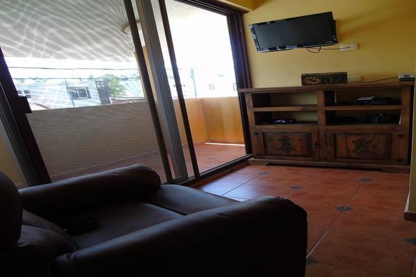 Foto de casa en venta en  , vista alegre norte, mérida, yucatán, 14028057 No. 23
