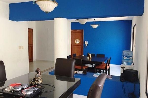Foto de casa en venta en  , vista alegre norte, mérida, yucatán, 14028061 No. 04
