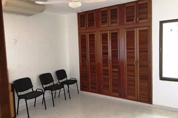 Foto de casa en venta en  , vista alegre norte, mérida, yucatán, 14028061 No. 10