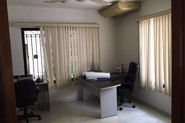 Foto de casa en venta en  , vista alegre norte, mérida, yucatán, 14028061 No. 17