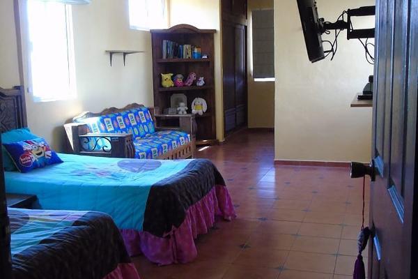 Foto de casa en venta en  , vista alegre norte, m?rida, yucat?n, 5683491 No. 13