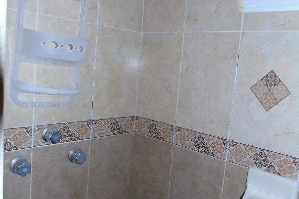 Foto de casa en venta en  , vista alegre norte, mérida, yucatán, 5683491 No. 19