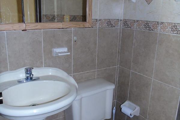 Foto de casa en venta en  , vista alegre norte, m?rida, yucat?n, 5683491 No. 21