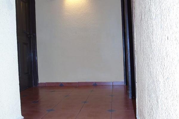 Foto de casa en venta en  , vista alegre norte, m?rida, yucat?n, 5683491 No. 22