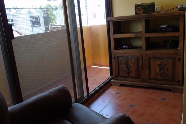 Foto de casa en venta en  , vista alegre norte, mérida, yucatán, 5683491 No. 23