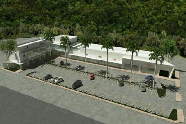 Foto de local en renta en  , vista alegre norte, mérida, yucatán, 6159895 No. 03