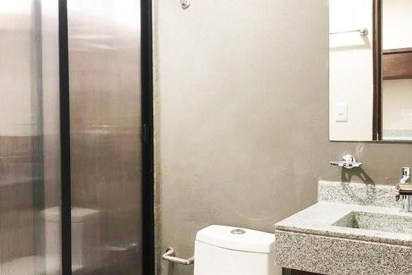 Foto de departamento en renta en  , vista alegre norte, mérida, yucatán, 8064040 No. 03