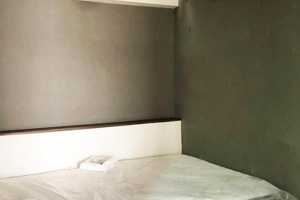 Foto de departamento en renta en  , vista alegre norte, mérida, yucatán, 8064040 No. 06