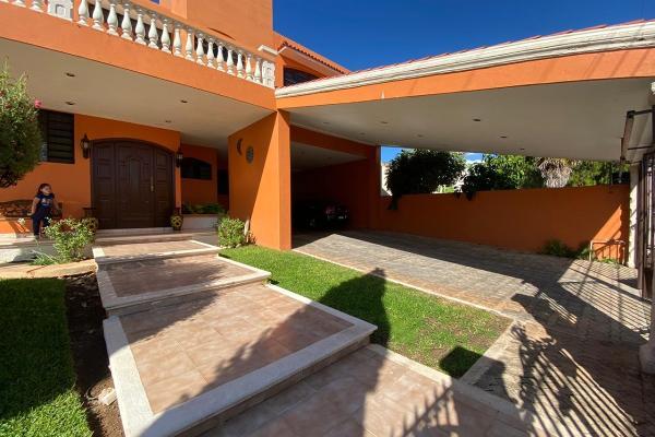 Foto de casa en venta en vista alegre , vista alegre, mérida, yucatán, 12278682 No. 03