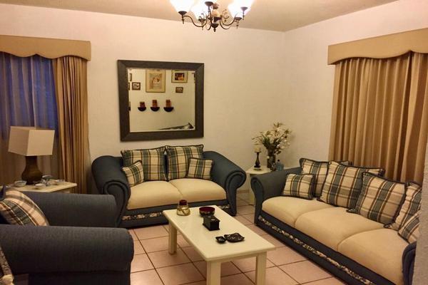 Foto de casa en venta en vista alegre , vista alegre, mérida, yucatán, 9284242 No. 01