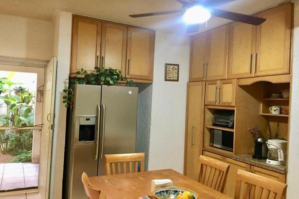 Foto de casa en venta en vista alegre , vista alegre, mérida, yucatán, 9284242 No. 04