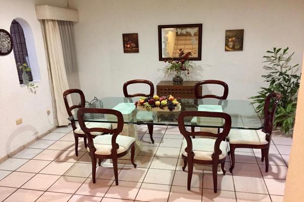 Foto de casa en venta en vista alegre , vista alegre, mérida, yucatán, 9284242 No. 07