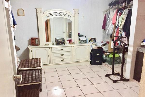 Foto de casa en venta en vista alegre , vista alegre, mérida, yucatán, 9284242 No. 10