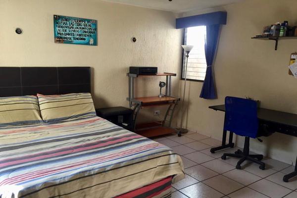 Foto de casa en venta en vista alegre , vista alegre, mérida, yucatán, 9284242 No. 11