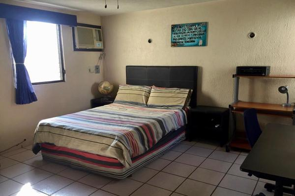 Foto de casa en venta en vista alegre , vista alegre, mérida, yucatán, 9284242 No. 12