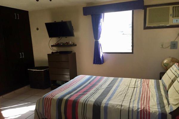 Foto de casa en venta en vista alegre , vista alegre, mérida, yucatán, 9284242 No. 13