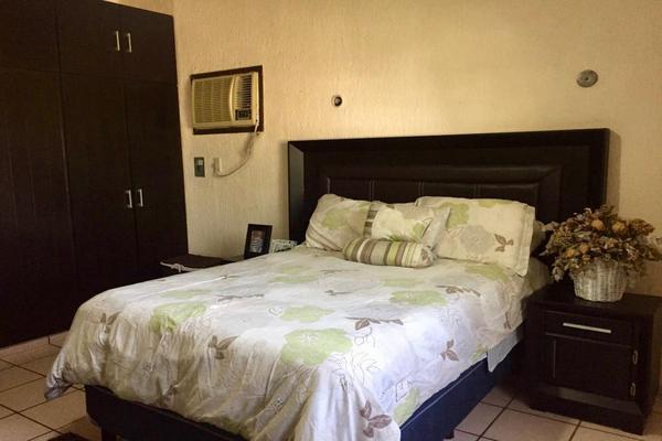 Foto de casa en venta en vista alegre , vista alegre, mérida, yucatán, 9284242 No. 15