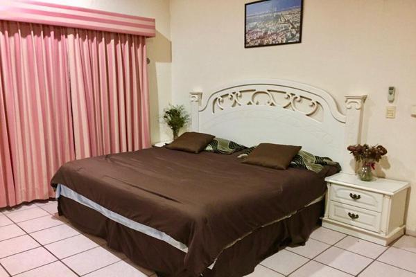 Foto de casa en venta en vista alegre , vista alegre, mérida, yucatán, 9284242 No. 17