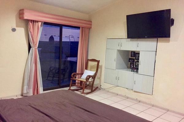 Foto de casa en venta en vista alegre , vista alegre, mérida, yucatán, 9284242 No. 18