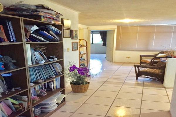Foto de casa en venta en vista alegre , vista alegre, mérida, yucatán, 9284242 No. 19